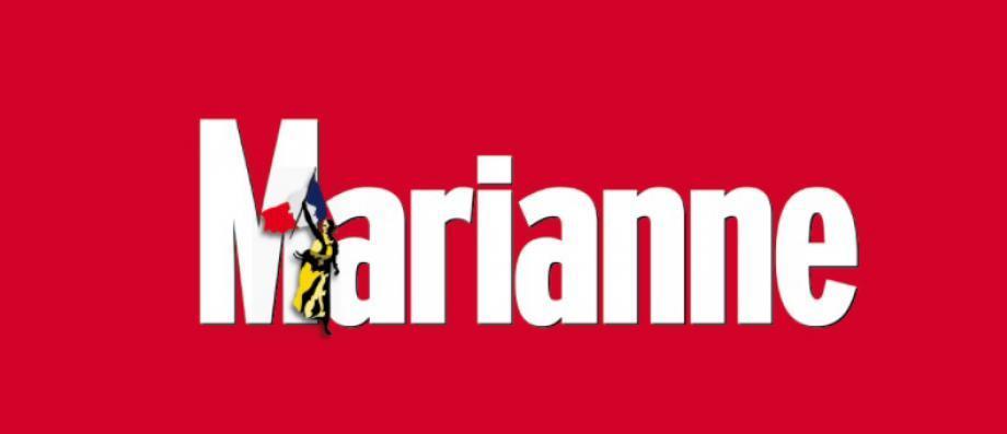 """Le groupe tchèque qui est en train de racheter """"Elle"""", """"Télé 7 Jours"""" et """"Public"""" est également en train de racheter le magazine Marianne"""