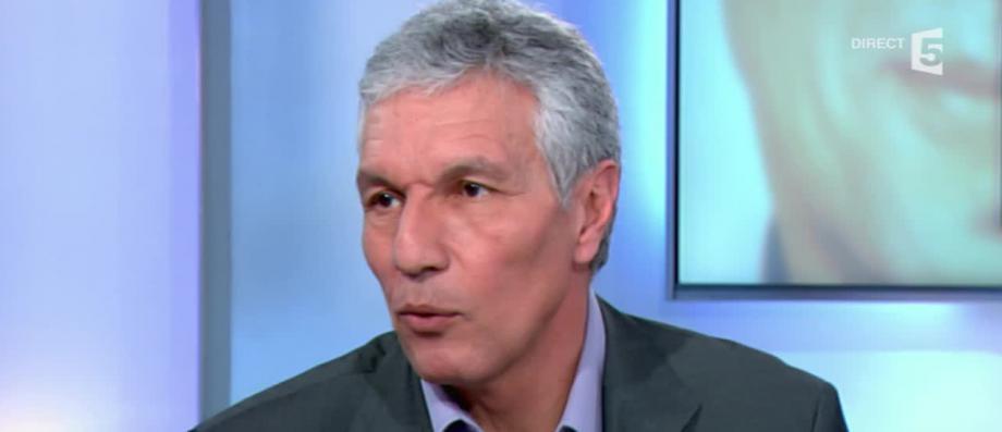 EXCLU - Après l'humoriste Tom Villa, Cyril Hanouna recrute Rachid Arhab, ancien membre du CSA, pour la rentrée de TPMP