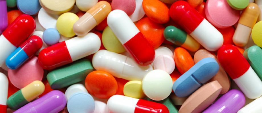 Coronavirus - Une biotech nantaise vient d'annoncer l'efficacité anti-variant de son médicament contre le... - Le Blog de Jean-Marc Morandini