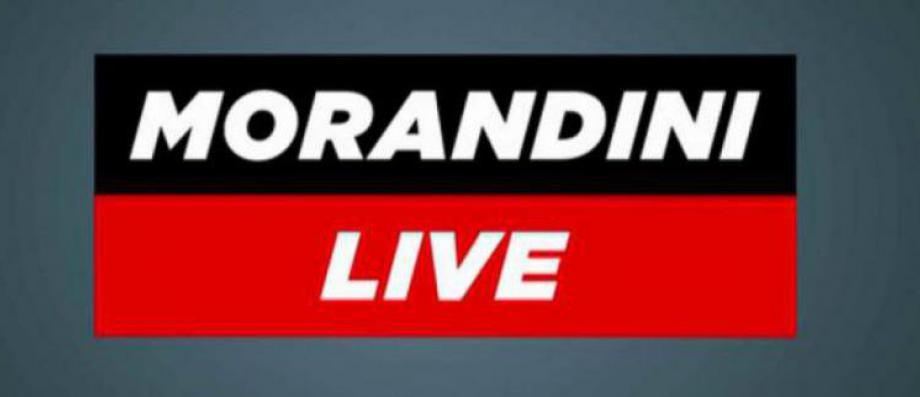 A 11h05 Morandini Live sur CNews - 8 ans de TPMP - Bilan The Voice - L'émission qui énerve le CSA - Patron de France Bleu - Vie privée des politiques