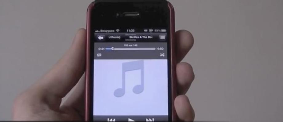 http://www.jeanmarcmorandini.com/article-372805-40-des-consommateurs-accedent-a-de-la-musique-en-la-piratant-notamment-grace-a-youtube-et-google-selon-une-etude.html