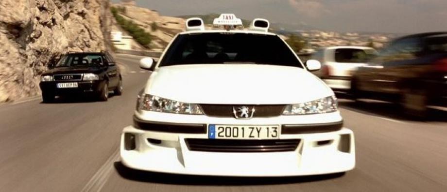 """Audiences TNT: """"Echappées belles"""" approche le million sur France 5 - Le doc sur Taxi sur TMC battu par 6 chaînes de la TNT dont Chérie 25"""