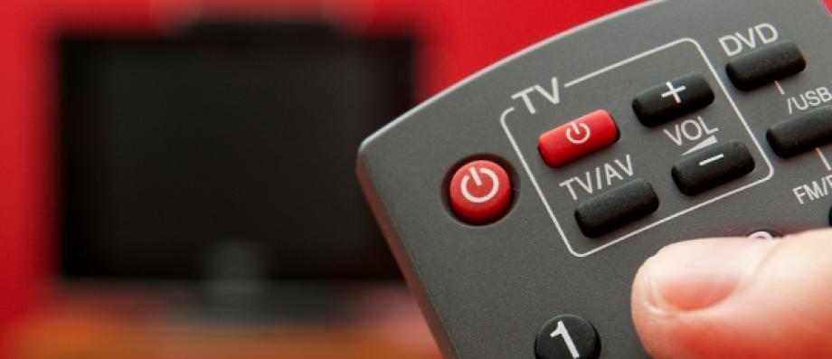 Audiences février: M6 enregistre la plus forte hausse des chaînes historiques - France 5 recule de à.5 p... - Le Blog de Jean-Marc Morandini