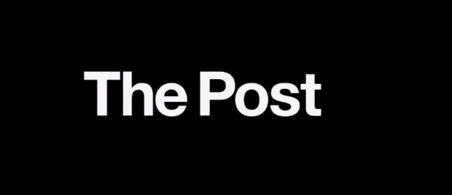 """Au Liban, après l'annonce de son interdiction, le nouveau film de Steven Spielberg """"The Post"""" a finalement été autorisé par le ministre de l'Intérieur"""