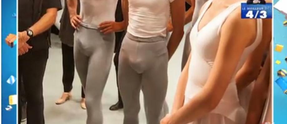 beau mec en erection plan cul gay martigues