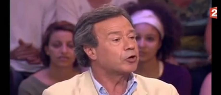 http://www.jeanmarcmorandini.com/article-372935-l-hommage-de-laurent-ruquier-hier-soir-au-journaliste-paul-wermus-decede-cette-semaine-regardez.html