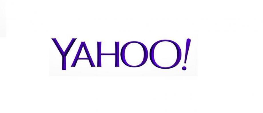 mon fils sort avec une femme plus âgée Yahoo