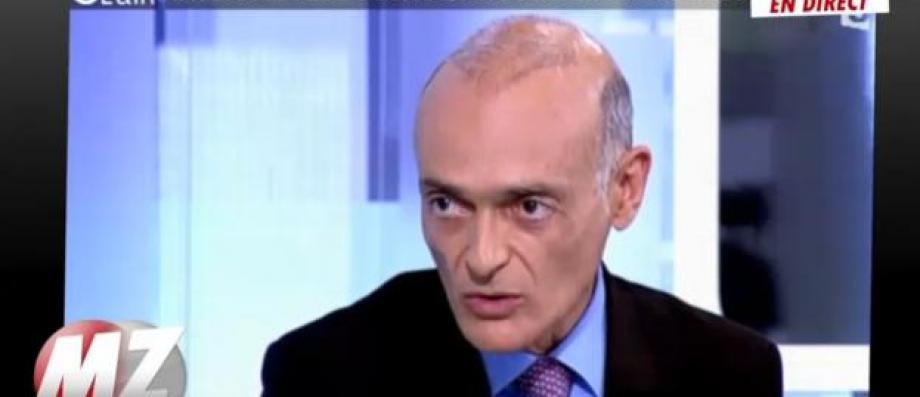 Morandini zap pour lui le danger d 39 internet n 39 est pas - Grille indiciaire commissaire de police ...