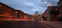 """Audiences TNT: Arte en tête avec """"Les secrets du Vatican"""" - L'émission de dating """"Premier rdv et plus si affinités"""" de TFX très faible, arrive avant-dernière!"""