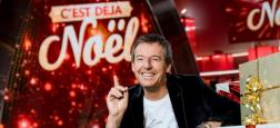 TF1 décide de modifier son pré-access à partir du lundi 3 décembre en confiant enfin un jeu à Jean-Luc Reichmann à 18h15 : Il était temps !