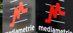 Médiamétrie va mesurer l'audience des programmes télévisés regardés en dehors du domicile à partir de la fin du mois de mars