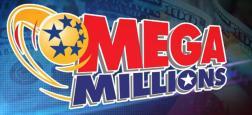 Un jackpot record de 1,6 milliard de dollars sera mis en jeu mardi à la loterie américaine - Des files d'attente pour jouer dans plusieurs Etats