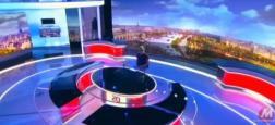 """Le journal de 20H de France 2 va s'enrichir très prochainement d'une rubrique dédiée à la lutte contre les """"fake news"""""""