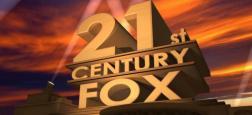 L'ancien directeur général du groupe 21st Century Fox James Murdoch, fils du magnat Rupert Murdoch, critique le climatoscepticisme des médias de son père