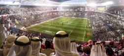 L'Equipe va diffuser en clair, sur son site internet et sur sa chaîne, la finale du Mondial des clubs de foot 2020 prévue le 11 février au Qatar