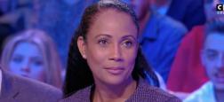 Christine Kelly, l'ancienne membre du Conseil supérieur de l'audiovisuel va rejoindre RTL à partir du 14 juillet