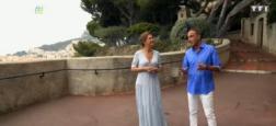 """Access: Petit score pour """"50 Mn Inside"""" sur TF1 battu par le 19/20 de France 3 et talonné par """"Noubliez pas les paroles"""" sur France 2"""