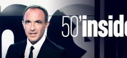 Audiences Avant 20h: Peu de monde hier en access devant la télé avec TF1, France 2 et France 3 dans un mouchoir de poche autour de 2,3 millions de téléspectateurs