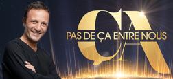 """Audiences: Avec """"Pas de ça entre nous"""", Arthur attire 1,3 million de téléspectateurs sur TF1 à partir de 23h20"""