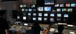 Sondage: L'intérêt des Français pour l'actualité n'a jamais été aussi bas et la confiance envers les médias à des niveaux historiquement faibles