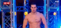 """Audiences Prime: """"Meurtres à Granville"""" sur France 3 écrase tout avec 6,4 millions, largement devant Ninja Warrior sur TF1 à 3,9 millions"""