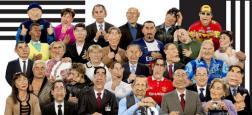 Sondage: Voici les programmes que les Français regrettent de ne plus voir à la télévision cette saison