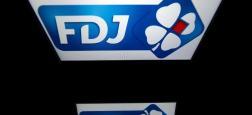 L'Autorité des marchés financiers met en garde contre des sites internet proposant d'acquérir des actions de la Française des Jeux sans y être autorisés