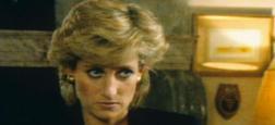 La BBC a annoncé hier soir le départ de son journaliste Martin Bashir, connu pour avoir recueilli en 1995 les confidences fracassantes de la princesse Diana