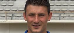 Le footballeur Fabrice Lepaul, champion de France en 1996 avec l'AJ Auxerre est mort après un accident de la route en Alsace