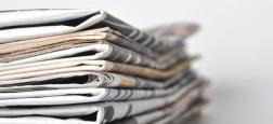 """Quotidien """"Paris-Normandie"""" : Les trois offres déposées auprès des administrateurs judiciaires sont """"très dures socialement toutes catégories confondues"""""""
