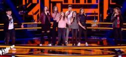 """Audiences Prime: """"Meurtres en Pays Cathare"""" sur France 3 écrase """"Voice Kids"""" sur TF1 - Gros coup de mou pour """"Fort Boyard"""" sur France 2 à moins de 2 millions"""