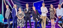 """Audiences Prime: Quel score pour la nouvelle émission de France 2, """"le quiz des champions"""" diffusée hier soir face à """"The Voice All Stars"""" sur TF1 ?"""