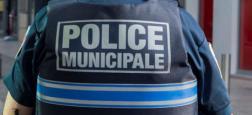 Saint-Etienne: Une jeune femme agressée et violée par son ancien compagnon sur un chantier