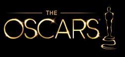 La cérémonie de remise des Oscars se déroulera le 9 février prochain mais sans animateur , comme pour l'édition précédente