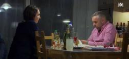 """Un agriculteur de """"L'amour est dans le pré"""" sur M6 raconte un drame qu'il a vécu il y a dix-sept ans - Regardez"""