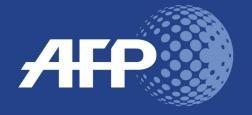 """Le PDG de l'AFP se dit """"ouvert à la discussion"""" avec les syndicats à propos de son projet de suppression nette de 125 postes, mais """"intangible"""" sur les économies"""