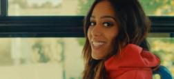 """Des femmes célèbres se travestissent et vivent le quotidien des hommes dans """"Kings"""", la nouvelle série documentaire de Canal Plus"""