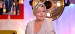 """Audiences Avant 20h :  """"C à vous"""" en plein forme sur France 5 frôle 1,4 million et dépasse """"les rois du gâteau"""" sur M6 - Nagui décroche sur France 2 face au feuilleton de TF1"""
