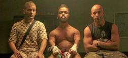 """On connait désormais 8 candidats de """"Danse avec les stars"""": Comédiens, humoristes, sportifs, chanteuses et... de l'auto-promo pour TF1"""