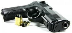 USA : Cinq enfants tués ou blessés par des armes à feu au Texas, parmi eux, un garçon de 4 ans abattu par son frère de 5 ans