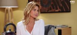 """Audiences """"Avant 20h"""": """"Demain nous appartient"""" sur TF1 devant Nagui sur France 2 - """"C à vous"""" à 1,1 million sur France 5"""