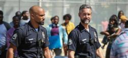 Audiences Prime: TF1 et France 3 au coude-à-coude - France 2 faible - Succès pour Hanouna sur C8 et échec pour l'hommage à Lagerfeld sur TMC