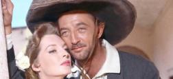 """Audiences TNT: Arte leader à plus de 1,1 million avec le film """"L'Aventurier du Rio Grande"""" - C8 frôle le million de téléspectateurs avec """"La fleur du mal"""""""