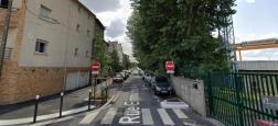 Massacre ce matin  dans un pavillon de Seine Saint-Denis : Une femme tuée mais aussi un bébé et 3 enfants âgés de 2 à 14 ans - Plusieurs blessés dont certains gravement