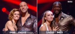 """Prime: """"Danse avec les stars"""" enregistre la plus faible audience de histoire de l'émission pour une finale sur TF1 avec seulement 3,1 millions de téléspectateurs"""