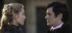 """Audiences Prime: """"Le Bazar de la charité"""" toujours large leader sur TF1 - """"L'amour est dans le pré"""" à 3,6 millions sur M6 - """"Crimes"""" sur NRJ12 plus fort que """"Star Trek"""" sur C8"""