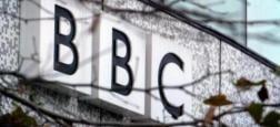 """Les autorités égyptiennes appellent à boycotter la BBC après la publication d'un article jugé """"politisé et trompeur"""", sur une """"campagne"""" anti-Sissi"""