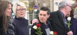 """NRJ12 modifie ses programmes et propose lundi une spéciale de Crimes: """"Jonathann Daval: L'incroyable thèse du complot familial"""" - Vidéo"""