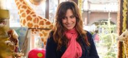 """Audiences Prime: """"Un bébé pour Noël"""" leader sur TF1 mais """"Les Rivières Pourpres"""" de France 2 en forme - """"Jurassic Park"""" sur TMC devant """"Thalassa"""" sur France 3"""