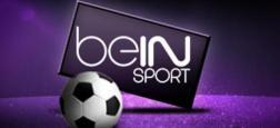 BeIN Sports France a franchi en juin, pour la première fois, le cap de 4 millions d'abonnés, à la faveur du Mondial de football 2018